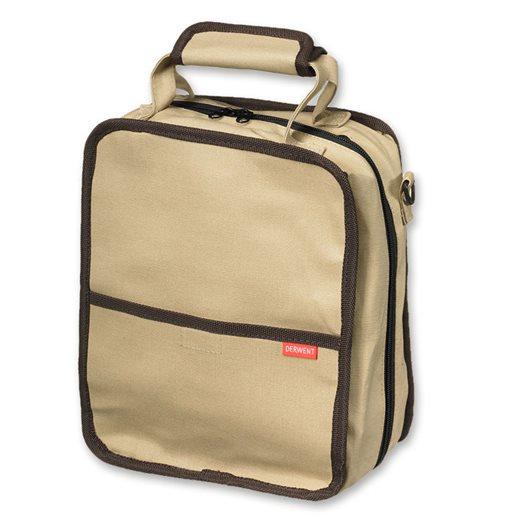 Derwent Carry all bag säilytyslaukku