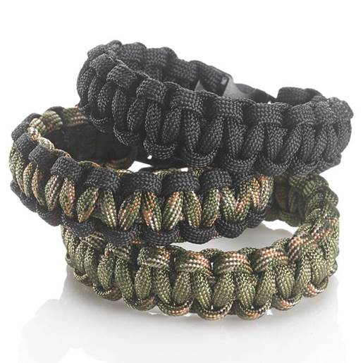 army/musta