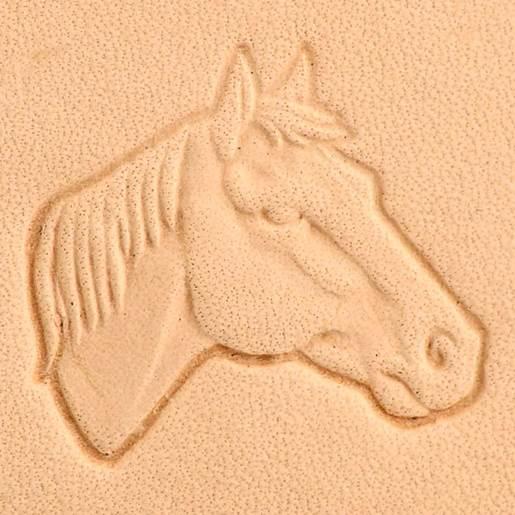 hevosenpää