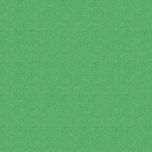ruohonvihreä