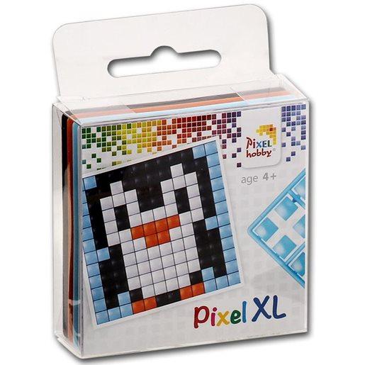 Pixel XL Fun pack