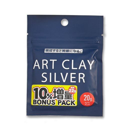 Art Clay hopeasavi