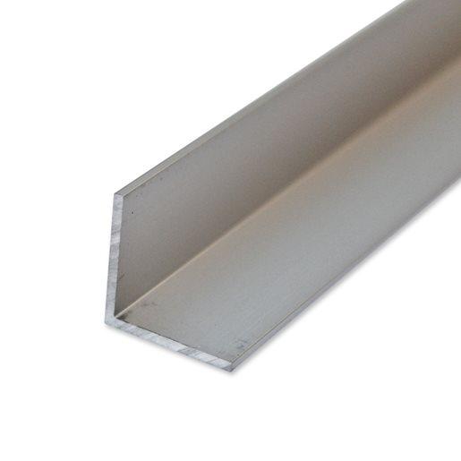 20x20x1,5 mm