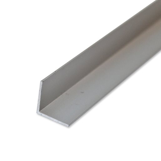 15x15x1 mm