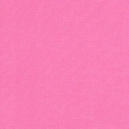 roosa