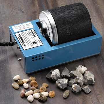 Kivien rumpuaminen