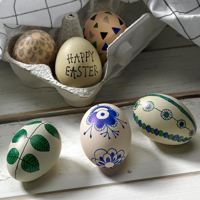 minun munaa putki